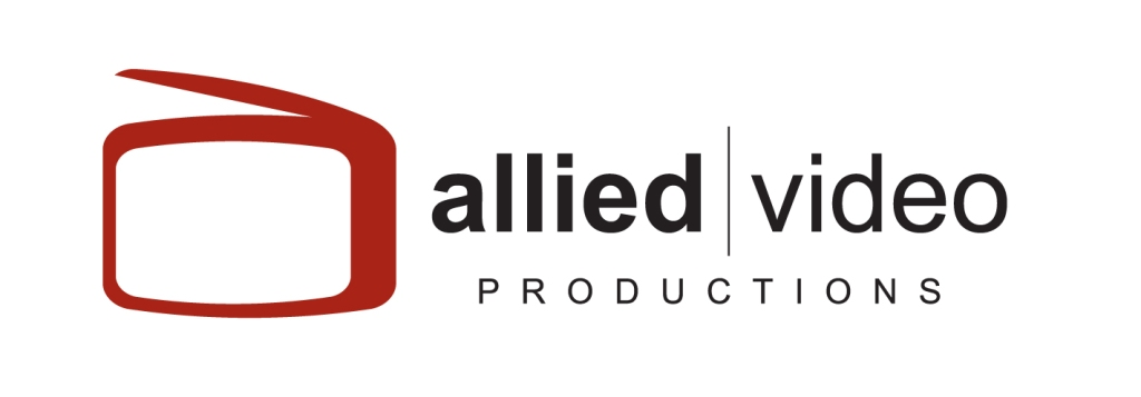 Allied Video Productions. https://alliedvideo.com/